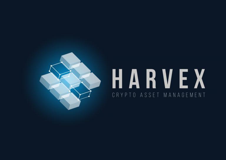 Harvex Brand Design