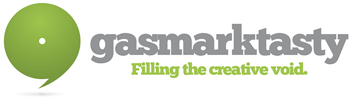 gasmarktasty - Freelance Graphic Designer